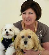 Pam Giordano, Real Estate Pro in GUILFORD, CT