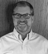 Avery Goodman, Real Estate Pro in Wauwatosa, WI