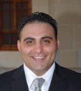 Fady Salloum, Real Estate Pro in Allentown, PA