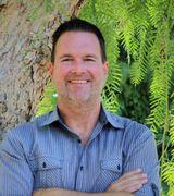 Lonie Dachnowski, Agent in Northridge, CA