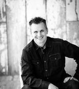 Troy Benes, Real Estate Pro in Omaha, NE