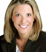 Lisa Remingt…, Real Estate Pro in Williamsburg, VA
