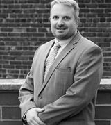 Charles Olson, Real Estate Pro in Brooklyn, NY