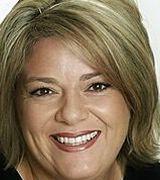Sarah Larson…, Real Estate Pro in Queen Creek, AZ