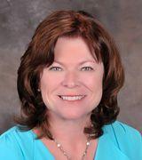 Nancy Christ…, Real Estate Pro in Prescott, AZ