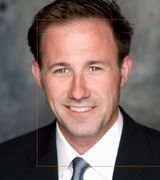 Christopher…, Real Estate Pro in Pacific Palisades, CA