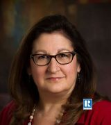 Kathy Schnei…, Real Estate Pro in Brookfield, WI