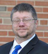 Mark Michalek, Real Estate Agent in Chicago, IL