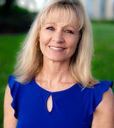 Lora King, Agent in Orlando, FL