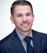 Frank Abbadessa #1 Most Requested, Real Estate Agent in Garden Grove, CA