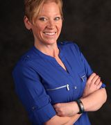 Artha Smith, Agent in Rock Springs, WY