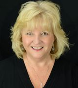 Judy Archer, Real Estate Agent in Shorewood, IL