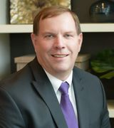 Jeff Thomas, Agent in Rochester, MI