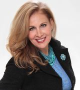 Dalia Elison, Real Estate Pro in Roslyn, NY