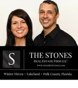 The Stones -…, Real Estate Pro in Winter Haven, FL