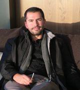 Steve Hamro…, Real Estate Pro in Naples, FL