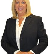 Patty Sillim…, Real Estate Pro in Branson, MO