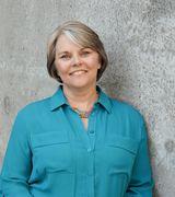 Marcia Escobar, Real Estate Agent in Nashville, TN