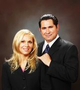 Christopher & Irma Torres, Real Estate Agent in Glendale, CA