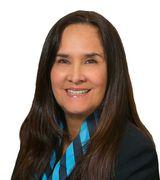 Gigi Ramirez, Agent in La Canada, CA