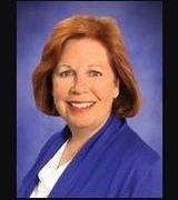Mary Jeffrey, Real Estate Pro in Germantown, TN