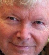 Jim Anderson, Real Estate Pro in 32548, FL