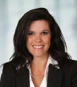 Alei Merrill…, Real Estate Pro in Eagle, ID