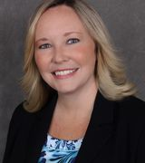 Kay Dillon, Real Estate Pro in Ashburn, VA