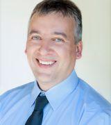 Brian Shedlarski, Agent in Windham, ME