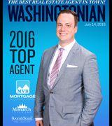Jordan Stuart, Real Estate Agent in Washington, DC