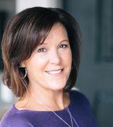 Julia Murtagh, Real Estate Pro in Pleasanton, CA