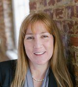 Kathy Borawski, Real Estate Agent in Northampton, MA