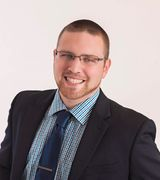 Dave Worthin…, Real Estate Pro in Camp Hill, PA