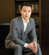 John W. Chang…, Real Estate Pro in New York, NY