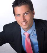Brent Robert…, Real Estate Pro in naples, FL