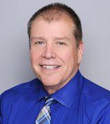 Stuart Berger, Agent in Aventura, FL