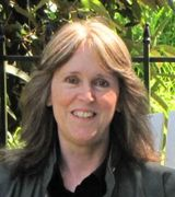 Kim Windfeather, Agent in Salem, OR