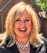 Karen Blevins, Real Estate Agent in Edmond, OK