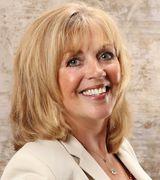 Susan Riley, Real Estate Agent in Glen Ellyn, IL