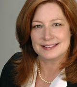 Donna Hamaker, Agent in Arlington, VA
