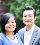 Loc Tham Group, Real Estate Agent in San Francisco, CA