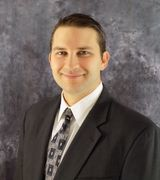 Anthony Cava…, Real Estate Pro in Joliet, IL
