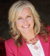 Jodi Ross, Real Estate Agent in Vista, CA
