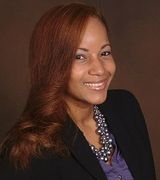 Crystal M Moore Dominion Realty GRP, Real Estate Agent in Plantation, FL