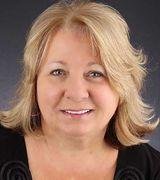 Christina D'Alessandro, Agent in Clinton Township, MI