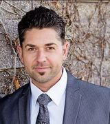 Gevon Polgar, Real Estate Pro in Mountain House, CA