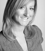 Stephanie Uff, Real Estate Agent in Philadelphia, PA