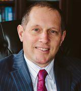 John Wentworth Group, Real Estate Agent in Fenton, MI