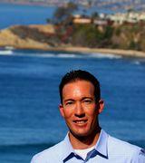 Neil Donovan, Agent in Laguna Niguel, CA