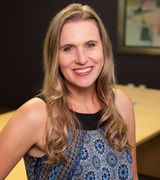 Laura Nelson, Real Estate Pro in Brentwood, CA